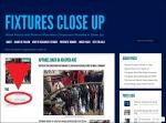 FixturesCloseUp_Single_Post_Page   Tags