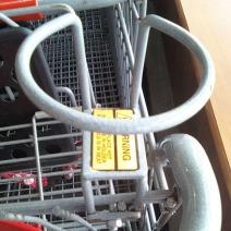 Shop_Cart_Cup_Holder_v2