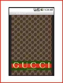 Gucci Confronts House of Vuitton