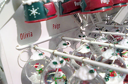 Specialty Christmas Decorations Stores In Winnipeg Mb