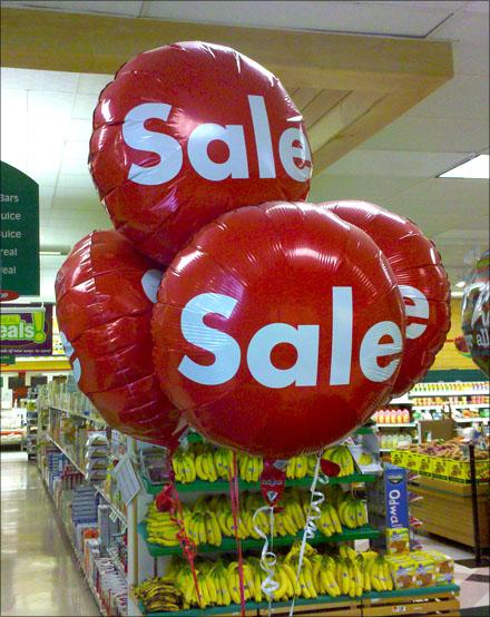 Target Halloween Inflatables