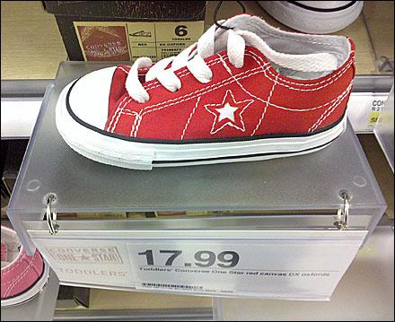 Childrens Shoe Store Buffalo Ny