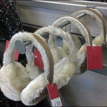 Earmuffs on Hook Outreach Main