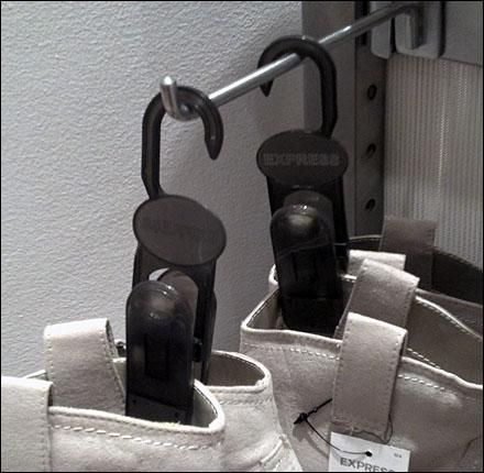 Bait Shoe Store Near Me