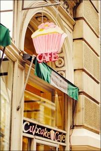 cake-cupcake-fashion-chicquero-9 Main