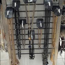 Hook Patterns in Jewelry Main