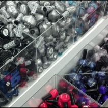 Nail Polish Sold in Bulk Main2