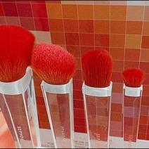 Pantone Cosmetics Tight