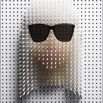 philip-karlberg-pinart-Lady Gaga Philip Karlberg