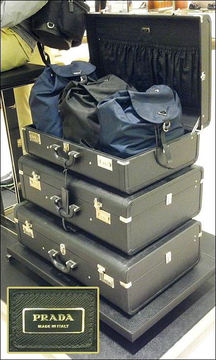 prada-valises-self-display-main-composite.jpg