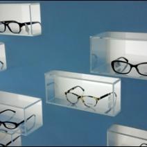 Eyeglass Sunglass Niches Main