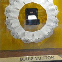 Vuitton Circle The Shirts Main