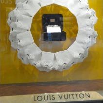 Vuitton Circle The Shirts Main
