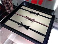 Prada String Belts as Gift Bow Main2