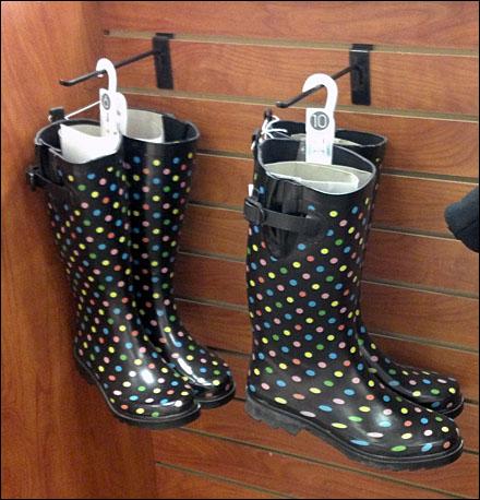 Bait Shoes Sale