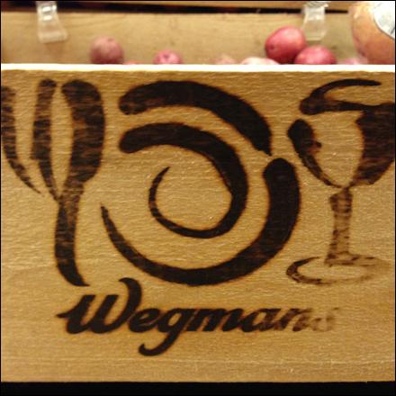 Wegmans All Natural Dog Food Reviews