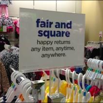 Fair and Square Item Returns Main