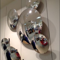 Spherical Mirrors 3