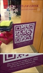 Storefront QR Code and More2
