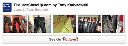 Jeans in Bondage Pinterest Board Sm