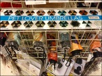 Pet Lovers Umbrella Rack 1
