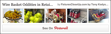 Wire Basket Oddities in Retail Pinterest FixturesCloseUp-1