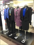 Clothing Countdown Sale Aux