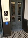 Handicapped Not Blind Triple Sign Aux.jpg