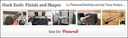hook-ends-finials-and-shapes-pinterest-board-for-fixtures-closeup