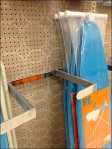 Ironing Board Dividers 1