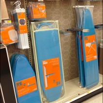 Ironing Board Dividers 2