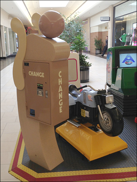 Mall Change Machine Amenity Main