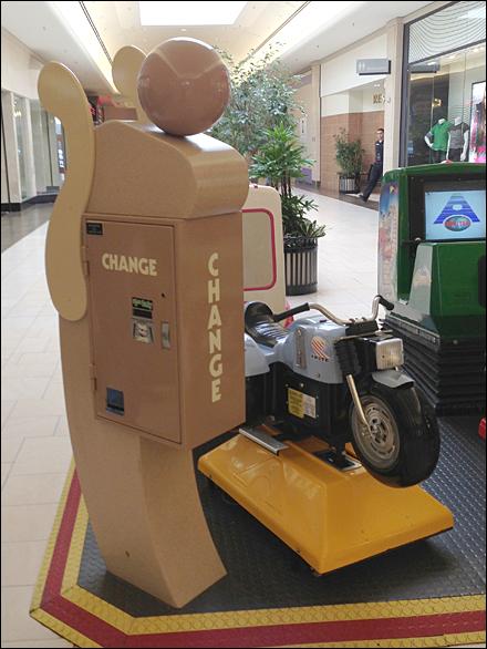 Mall Change Machine Amenity Main