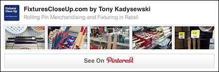 Rolling Pin FixturesCloseUp Pinterest Board