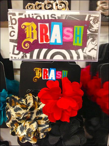 Brash Scan Hook Branding Main