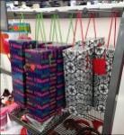 Dangling Boxed Merchandise Main