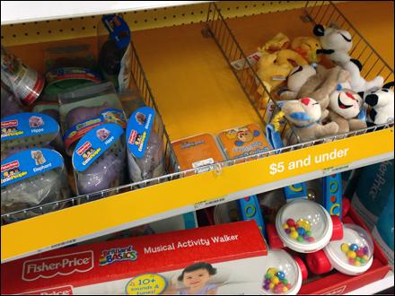 Plush Toys Fenced Main