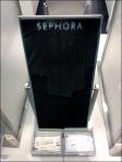 Sephora Mirror Logo Gallery