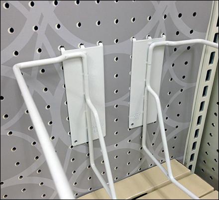 Super Duty Frame Holder Main