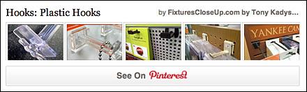 hooks-plastic-hooks-fixturescloseup-pintereest-board