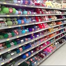 Yarn Productstop Gallery