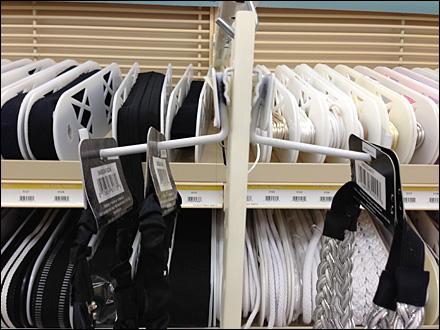 Back Labeled Flatback Strip Merch Hooks Main