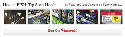 FISH Tip Scan Hook Pinterest Board for Fixtures Close Up