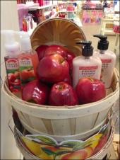 Fresh Picked Apple Bushel Basket.jpg