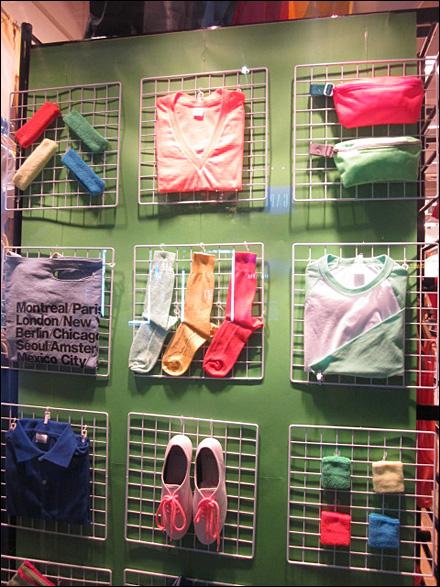Keen Shoe Store Carmel