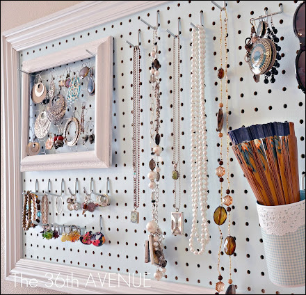 DIY-jewelry-organizer-with-place-for-everything copy