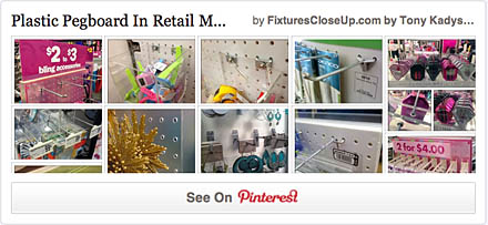 plastic-pegboard-pinterest-