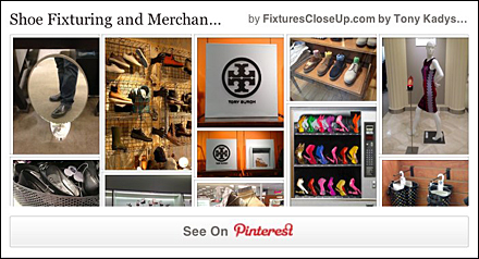 shoe-merchandising-pinterest-