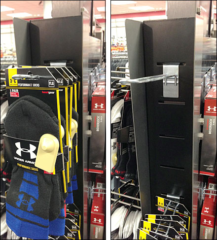 Slotted Tower EndCap Main