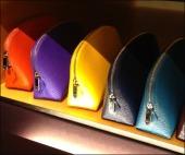 Vuitton Purse Color Array Main1